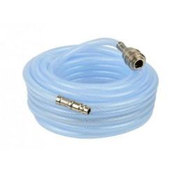 Wąż pneumatyczny PVC 10m 6mm