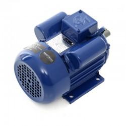 Silnik elektryczny 1,1KW 220V