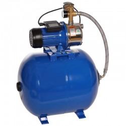 Hydrofor 24L